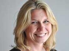 Lina Bergström