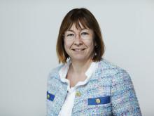 Susanne Schumann