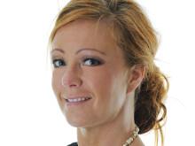 Cecilia Bäck Pressansvarig