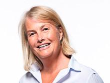 Camilla Bedroth