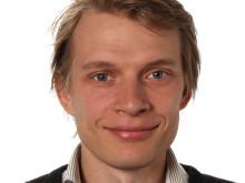 Søren Kjerk Holmstrup