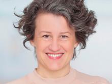 Marie Näslund
