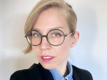 Heidi Paatere Möller