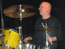 Björn Rothstein