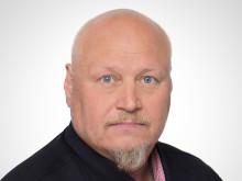 Timo Lintunen
