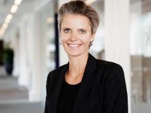 Liselotte Hohwy Stokholm