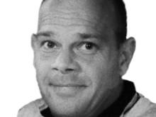 Roberth Carlsson