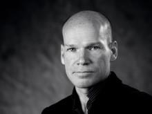 Jörgen Tingsberg