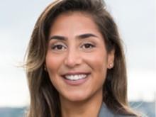 Nisha Kurt