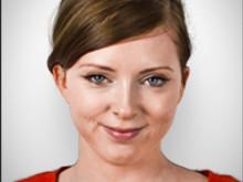 Lisa Davidsson Weiertz