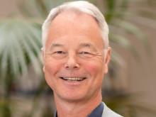 Björn Candler