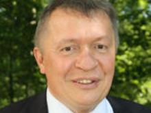 Achim Schäfer