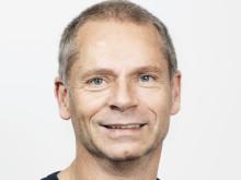 Gunnar Elvin