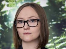 Anna Johansson Pacheco