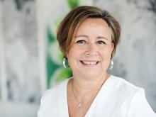 Kari-Lill Ljøstad