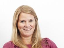 Charlotte Førli