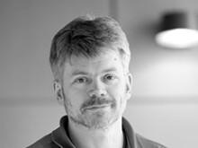 Jesper Nörthen