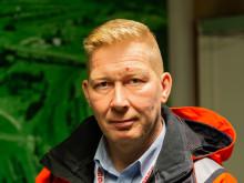 Hans Blomstedt