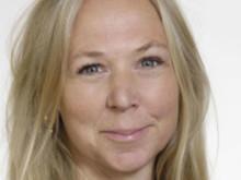 Catharina Jevrell