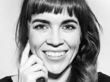 Sara Rumar