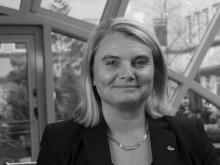 Britt Pettersson