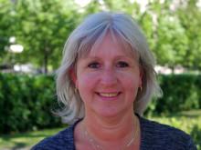 Ingrid Engström