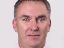 Jonas Nylén