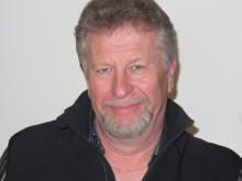 Lars Hellander (Ekolasse)