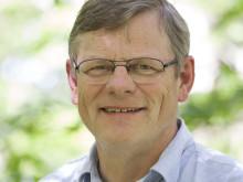 Göran Örlander