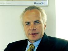 Paul Spångberg