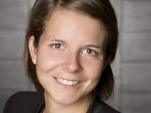 Anna-Maria Schleinitz