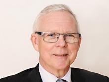 Dan Åkesson