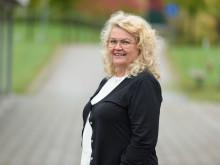 Christina Sjöberg