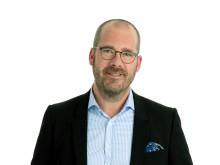 Peter Brente