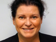 Monica Holmqvist