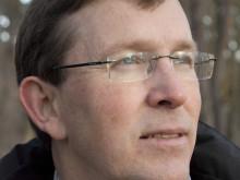 Mats Hannerz, Silvinformation