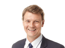Antti Soro
