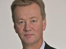 Tore Jansson