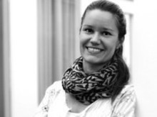 Paula von Porat