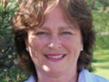Cecilia Haslum