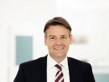 Sören Gaardboe