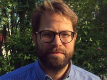 Florian Steiner