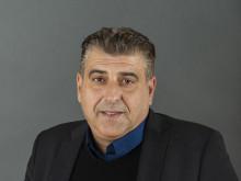Mazar Alijevski