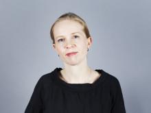 Anna Wåglund