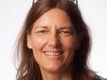 Annie Arnoldsen Petersen