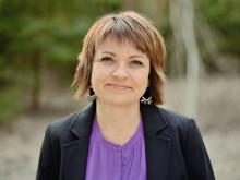 Maria Peltokangas