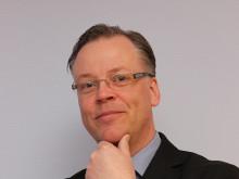 Hans Green