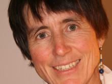 Monika Pirlet-Gottwald