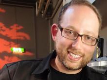 Marc Schuterman