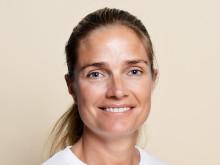 Carolina Håkanson
